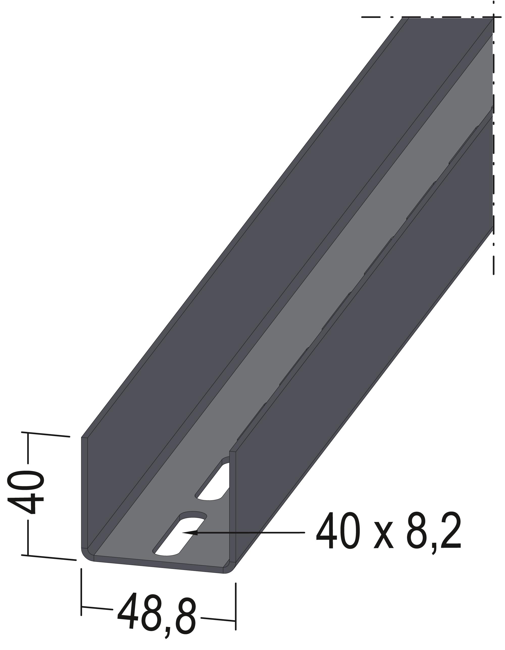korrosionsschutz c3