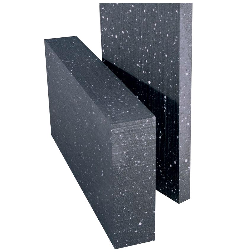 Austyrol Fassadendammplatte Eps F Profi Baustoffe Shop Luki Ihr