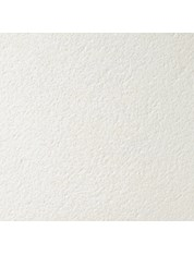 Armstrong Plain Board 625 x 625 x 15 mm